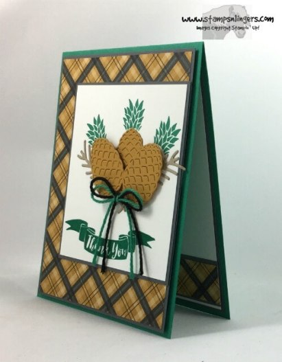 pop-of-paradise-christmas-pineapples-3-stamps-n-lingers