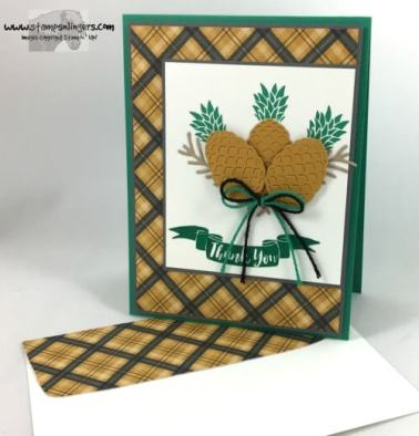 pop-of-paradise-christmas-pineapples-7-stamps-n-lingers