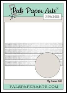 ppa322-sketch