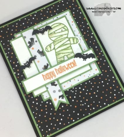 spooky-halloween-cookie-cutter-mummy-4-stamps-n-lingers