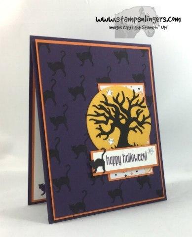 spooky-halloween-scenes-2-stamps-n-lingers