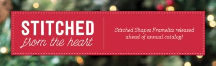 stitched-from-the-heart-banner