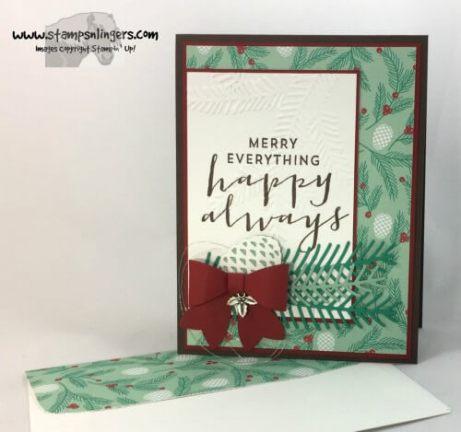 suite-seasons-presents-pinecones-7-stamps-n-lingers