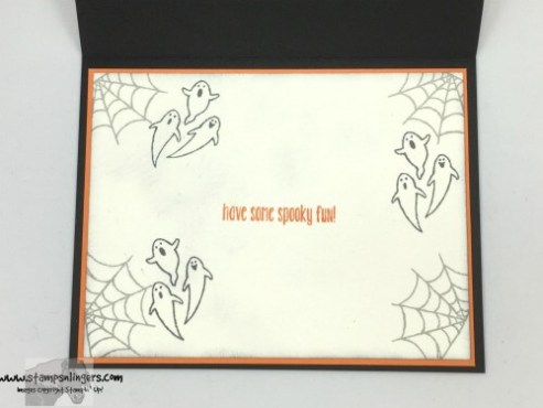 triple-time-halloween-fun-5-stamps-n-lingers