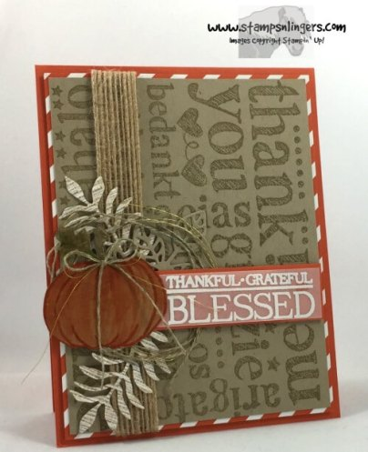 world-of-paisleys-and-haunts-1-stamps-n-lingers