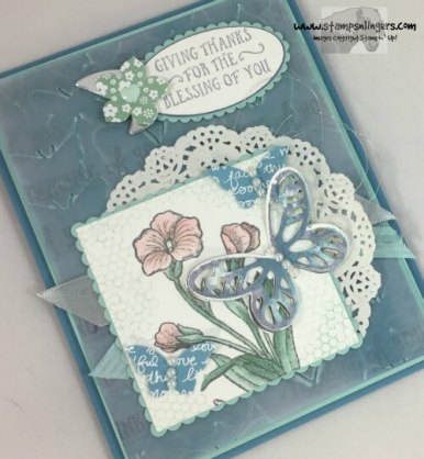 basket-of-wishes-paisleys-and-butterflies-4-stamps-n-lingers