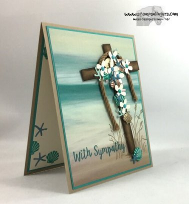 better-together-seaside-shore-2-stamps-n-lingers