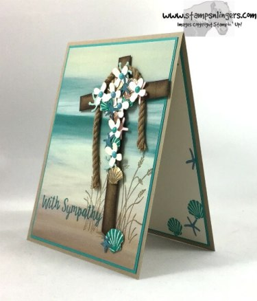better-together-seaside-shore-3-stamps-n-lingers