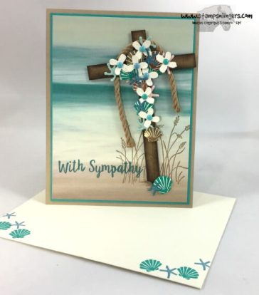 better-together-seaside-shore-6-stamps-n-lingers