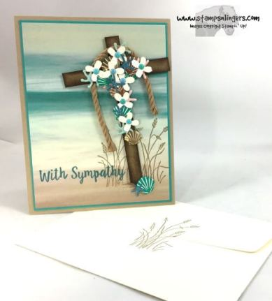better-together-seaside-shore-7-stamps-n-lingers