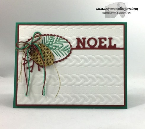 cable-knit-pines-noel-1-stamps-n-lingers