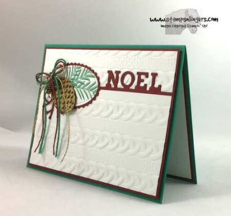 cable-knit-pines-noel-3-stamps-n-lingers