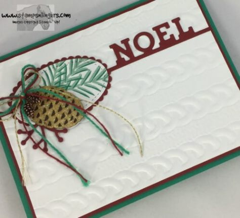 cable-knit-pines-noel-4-stamps-n-lingers