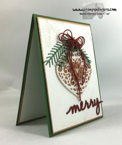 delicate-pine-embellished-ornament-2-stamps-n-lingers