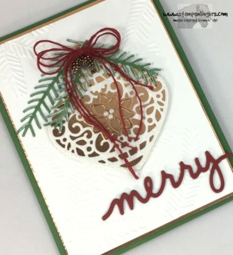 delicate-pine-embellished-ornament-4-stamps-n-lingers
