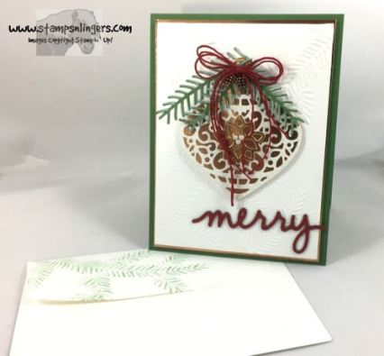delicate-pine-embellished-ornament-7-stamps-n-lingers