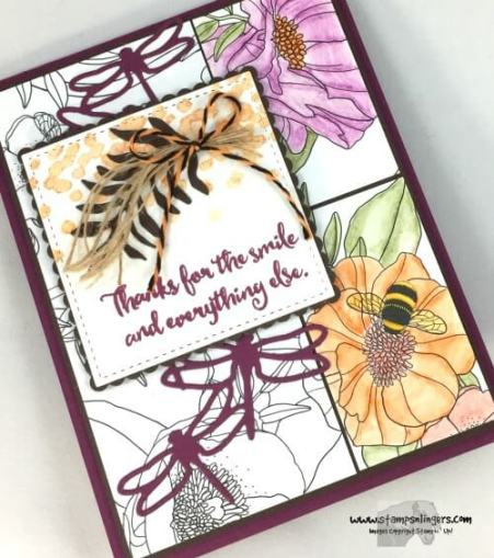 dragonfly-dreams-outside-the-lines-4-stamps-n-lingers
