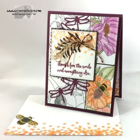 dragonfly-dreams-outside-the-lines-6-stamps-n-lingers