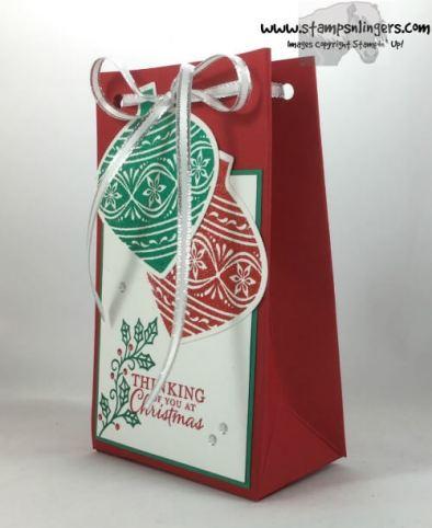 embellished-ornaments-gift-bag-3-stamps-n-lingers