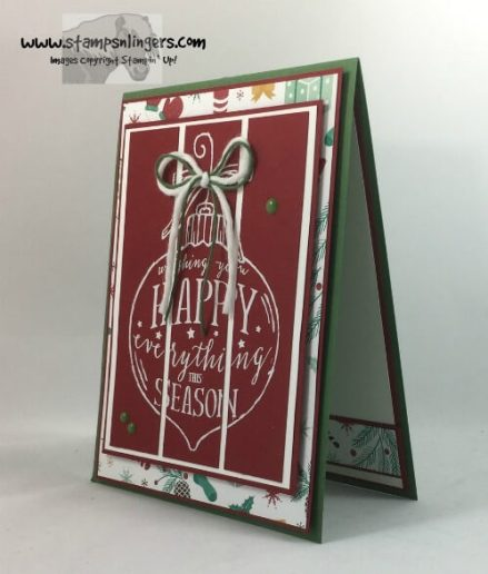 happy-ornament-tryptych-3-stamps-n-lingers