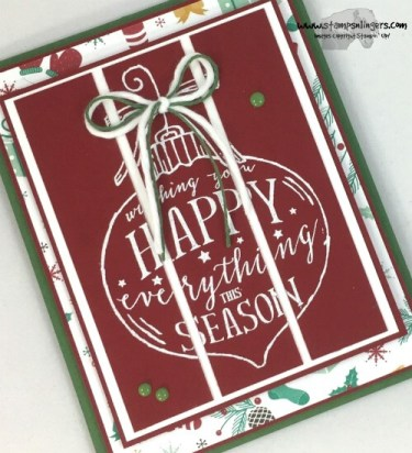 happy-ornament-tryptych-4-stamps-n-lingers