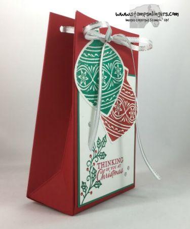 img_5828embellished-ornaments-gift-bag-2-stamps-n-lingers