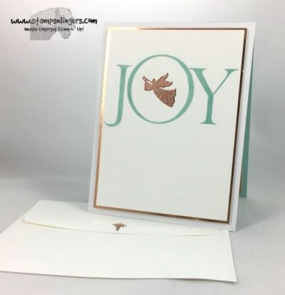 joyful-nativity-7-stamps-n-lingers
