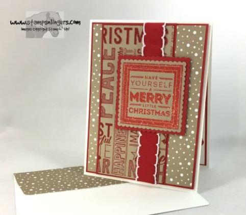 merry-medley-holly-jolly-layers-7-stamps-n-lingers