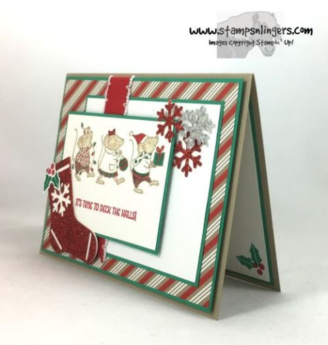 merry-mice-christmas-stocking-3-stamps-n-lingers