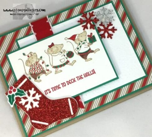 merry-mice-christmas-stocking-4-stamps-n-lingers