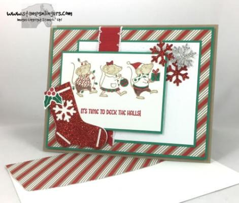 merry-mice-christmas-stocking-7-stamps-n-lingers
