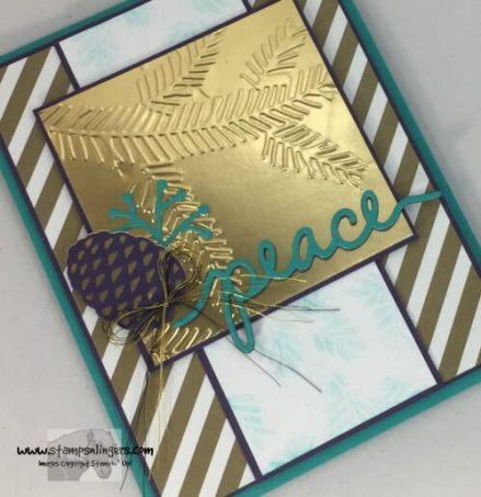 pine-bough-christmas-greetings-4-stamps-n-lingers