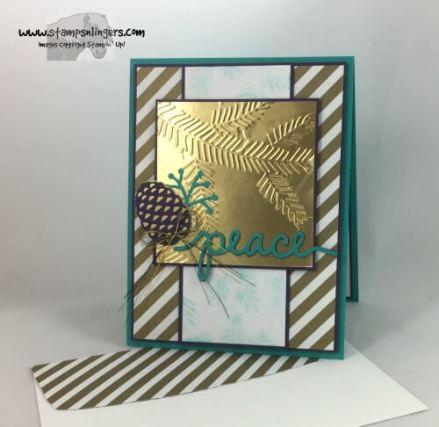 pine-bough-christmas-greetings-7-stamps-n-lingers
