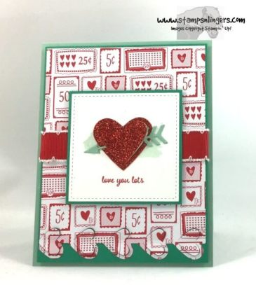 sealed-with-love-notes-1-stamps-n-lingers