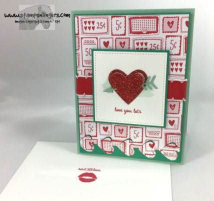 sealed-with-love-notes-7-stamps-n-lingers