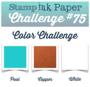 sip-75-color-challenge