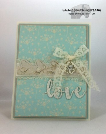 so-in-love-sunshine-wishes-1-stamps-n-lingers