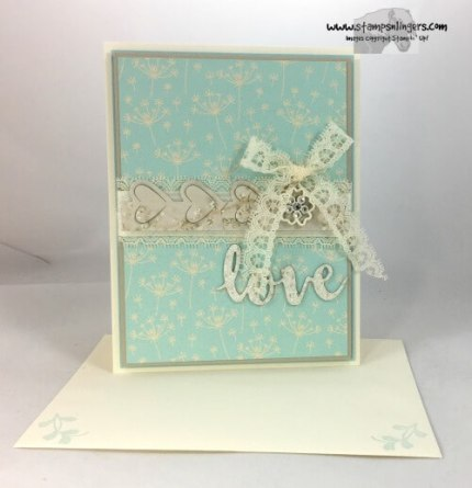 so-in-love-sunshine-wishes-6-stamps-n-lingers