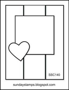 ssc-140-sketch