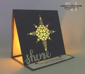 star-of-light-votive-easel-4-stamps-n-lingers