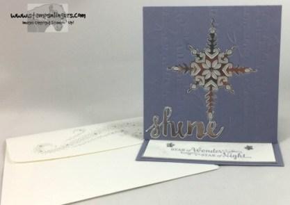 star-of-light-votive-easel-9-stamps-n-lingers