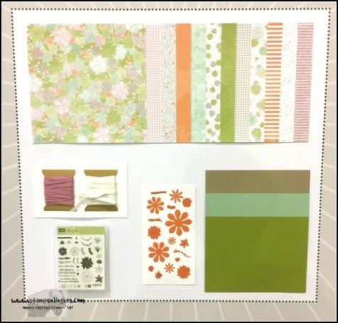 succulent-garden-suite-2-stamps-n-lingers