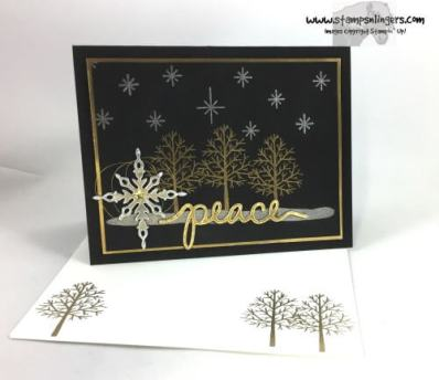 totally-trees-and-starlight-peace-6-stamps-n-lingers