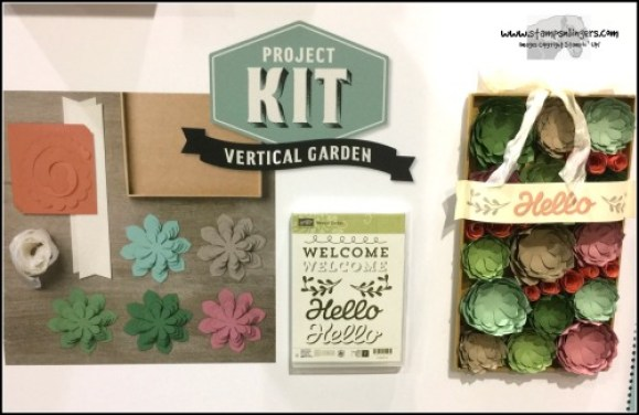 vertical-garden-project-kit-stamps-n-lingers