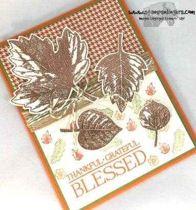 vintage-leaves-and-paisleys-blessed-4-stamps-n-lingers