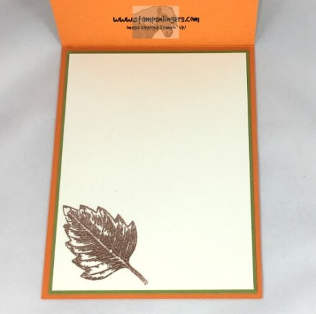 vintage-leaves-and-paisleys-blessed-5-stamps-n-lingers