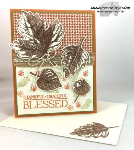 vintage-leaves-and-paisleys-blessed-6-stamps-n-lingers