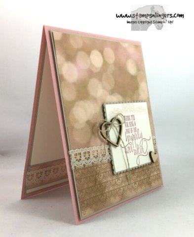 all-things-thanks-delicate-details-2-stamps-n-lingers