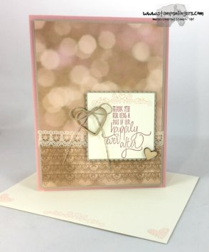 all-things-thanks-delicate-details-6-stamps-n-lingers