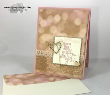 all-things-thanks-delicate-details-7-stamps-n-lingers